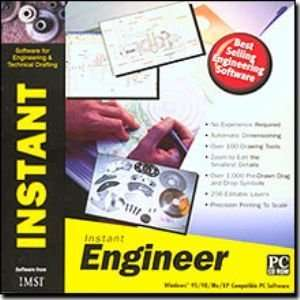 Engineer   Engineering & Technical Drawing! Computers & Accessories